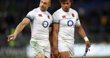 Africa de Sud este noua campioană mondială la rugby (32-12 vs Anglia)