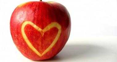 Ce trebuie să facem pentru o inimă mai sănătoasă