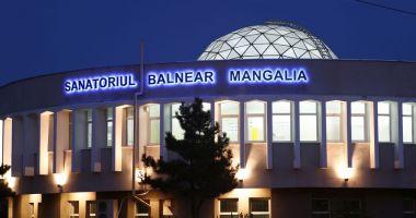 Angajări la Sanatoriul Balnear Mangalia. Ce posturi sunt scoase la concurs