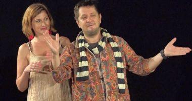 Săptămâna Teatrală - Ieri și Azi. Spectacole de toate genurile, la Constanța