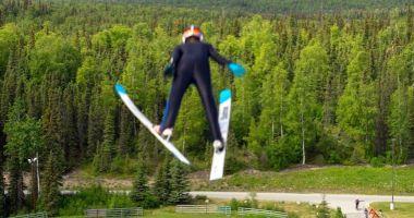 Sărituri cu schiurile, alergare montană şi rugby în 7, la JE Cracovia 2023?