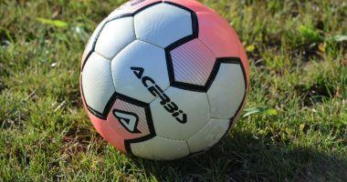 S-au stabilit datele la care se vor relua ligile inferioare de fotbal din județul Constanța