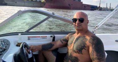 Scandalul baschetbaliștilor înjunghiați. Dasaev rămâne după gratii!