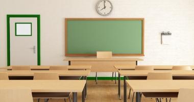 """Cazul Școlii nr. 16 / Gina Tone: """"Cer public scuze domnului Ciorogaru!"""" Și totuși, cine-i vinovatul?"""