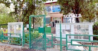 Cazul Școlii nr. 16 / ȘOC: Noua învățătoare a demisionat! Copiii vor avea 5 învățătoare în 3 ani și 2 săptămâni!!!