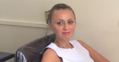 Georgiana Gospodaru, pusă pe liber de primarul Vergil Chițac pentru ACTIVITATE DEFECTUOASĂ