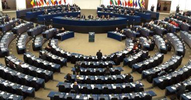 Şefii Amazon, Apple, Facebook şi Alphabet convocaţi la Bruxelles