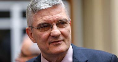 Șeful Consiliului Fiscal a transmis un avertisment dur privind bugetul de stat