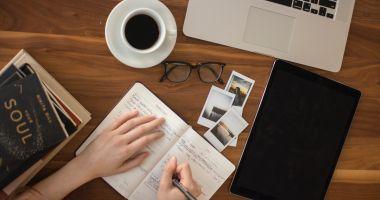 Servicii SEO: Cum să avem pe blog un conținut de calitate și bine optimizat?