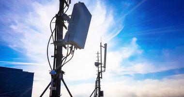 Se lucrează la o legislație specială pentru rețeaua 5G în România