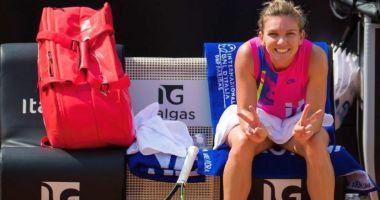 Simona Halep, şanse mari de a redeveni numărul 1 mondial
