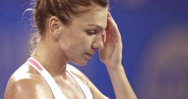 Tenis / Naomi Osaka, noul lider mondial WTA; Simona Halep a coborât pe locul trei