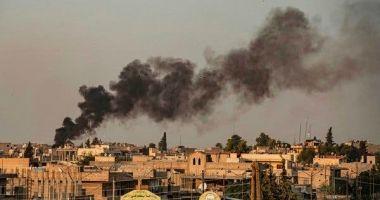 """Critici la adresa ofensivei Turciei în Siria. """"Cruțați civilii!"""""""
