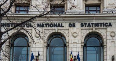 Sistemul statistic național va fi modernizat cu bani europeni
