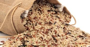 De ce nu ar trebui să mâncăm cereale