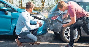 Şoferii ar putea să-şi deconteze daunele direct la firmele unde au RCA