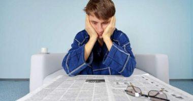 În ce condiții primesc șomajul persoanele care își schimbă domiciliul