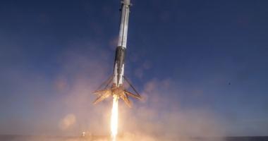 A fost testată o rachetă de croazieră capabilă să poarte arme nucleare