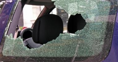 Mașini sparte la Constanța / Polițiștii avertizează!