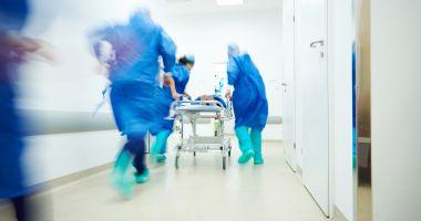 Un băiat de 12 ani a murit din cauza gripei. Bilanțul primei săptămâni epidemice