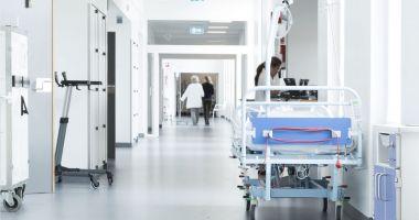 România a alocat pentru Sănătate cei mai puțini bani din UE