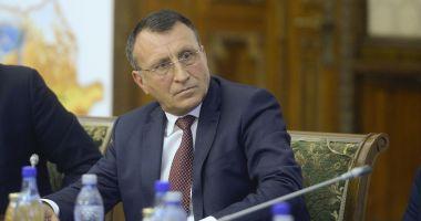 """Paul Stănescu, de la PSD: """"Premierul Cîţu vinde iluzii"""""""