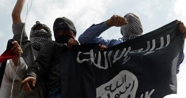Iranul estimează că Statul Islamic ar putea încerca să creeze un nou 'califat' în alte țări