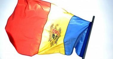 Moment istoric în Moldova. Limba română a devenit oficială