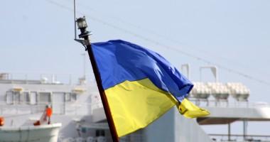 Ucraina / Regiunea Donețk cere alipirea la Rusia