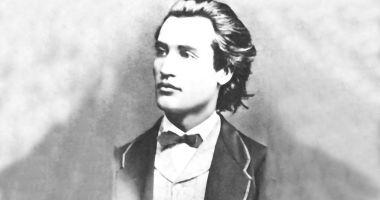 """N. Iorga - Eminescu: """"Expresia integrală a sufletului românesc. Şi totuşi,  nu suntem în stare a preţui după cuviinţă fiecare parte din opera lui"""" (I)"""