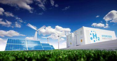 Strategia UE privind sistemul energetic al viitorului și hidrogenul curat