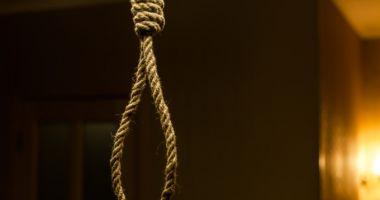 Tragedie în Constanța: bărbat găsit spânzurat în casă