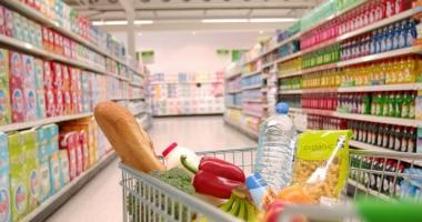 JALE LA CONSTANȚA! Zeci de magazine și restaurante amendate