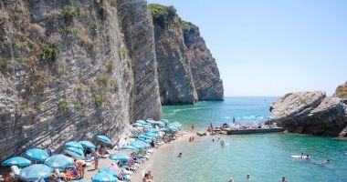 Dusko Markovic: Muntenegru este pe cale să devină o destinație #CoronaFree!