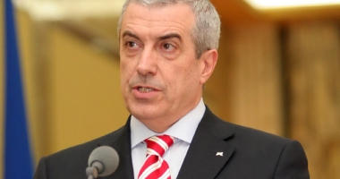 Tăriceanu: Am primit invitație de la DNA Brașov