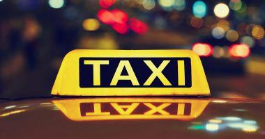 Nicușor Dan spune că a câștigat în instanță procesul referitor la regulamentul taximetriștilor