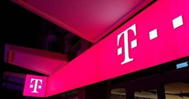 Telekom România, anunț important pentru toți abonații