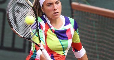 Tenis / Duel sută la sută românesc, în sferturile turneului ITF de la Istanbul
