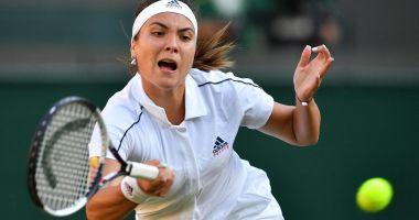 Info Roland Garros / Două jucătoare din România, în turul 2 al calificărilor