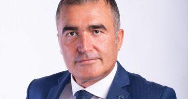 Florin Gheorghe, revocat din funcţie. Liberalul Stere Hira, noul director al RAEDPP