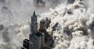 Atacul terorist de la 11 septembrie. Informații de ultim moment despre victime