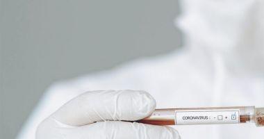 Topul județelor cu cele mai multe persoane vaccinate anti-COVID