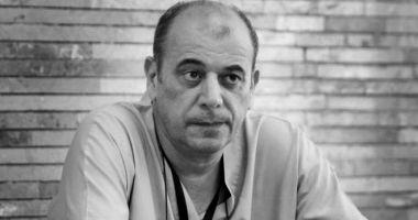 Mesaj emoționant! In memoriam dr. Constantin Tica