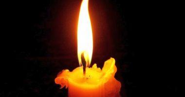 Doliu în fotbalul constănțean. A murit Constantin Tîlvescu