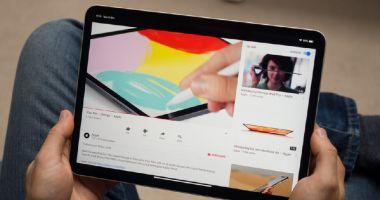 Raluca Turcan va propune OUG pentru decontarea a 500.000 de laptopuri și tablete din fonduri europene