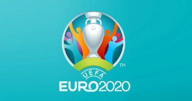 Zi cu emoții. Tragerea la sorți a grupelor turneului final al EURO 2020