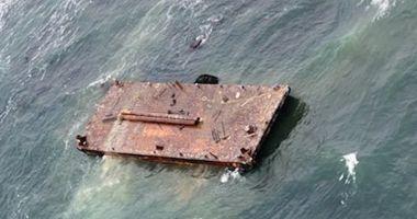 Trei marinari au fost salvați de Garda de Coastă a SUA