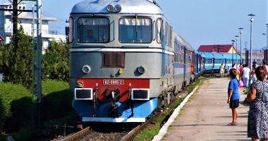 Mersul Trenurilor 2019-2020 intră în vigoare duminică