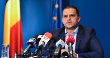 """""""Căderea Guvernului este o pierdere pentru români, nu pentru PSD!"""""""