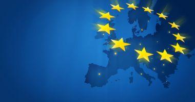 Uniunea Europeană își va dezvolta propriile sisteme de apărare, independente de cele americane